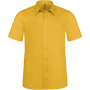 yellow 3xl