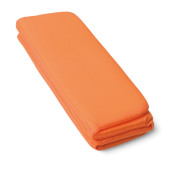 Opvouwbare mat nylon Moments
