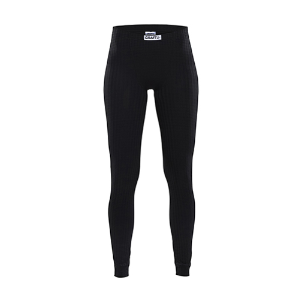 Craft Progress Baselayer Pants W