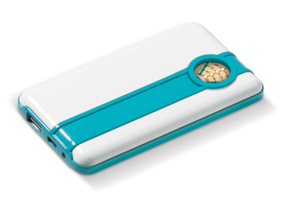 Powerbank retro 3800mAh