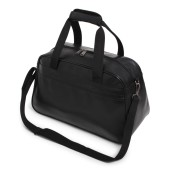 Allround Retrobag Black