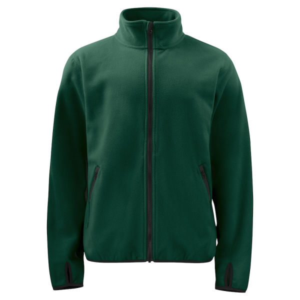 2327 Projob Fleece Jacket