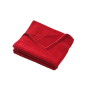 Bath Sheet indianenrood