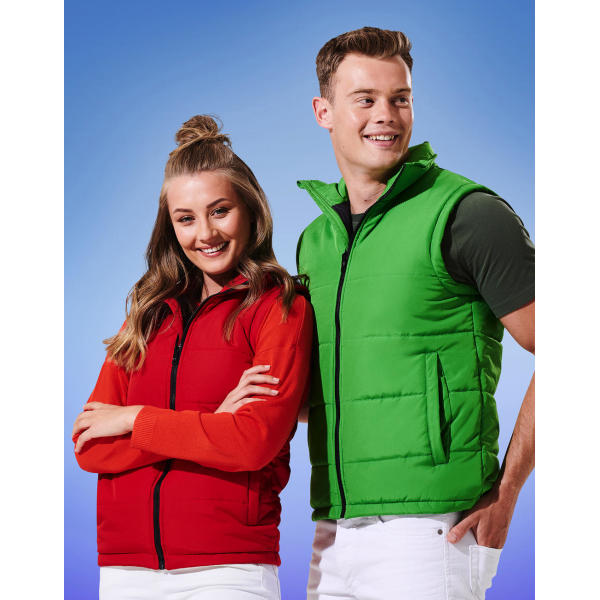 Acces Insulated Bodywarmer