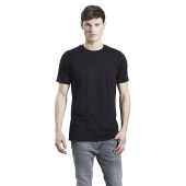 MEN'S CLASSIC STRETCH T-SHIRT