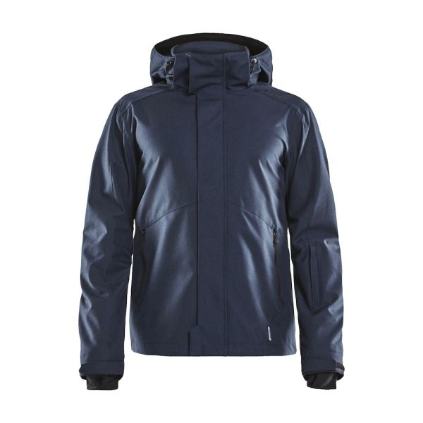 Craft Mountain Jacket Men