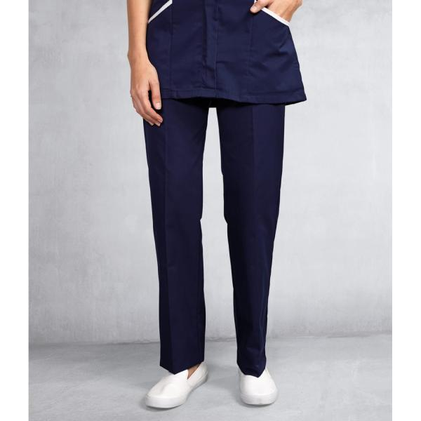 Ladies Poppy Healthcare Trousers