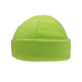 Micro-Fleece Hat