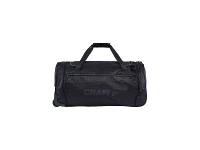 Craft Transit Roll Bag 115 L