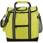 Beach Side luxe koeltas - Lime