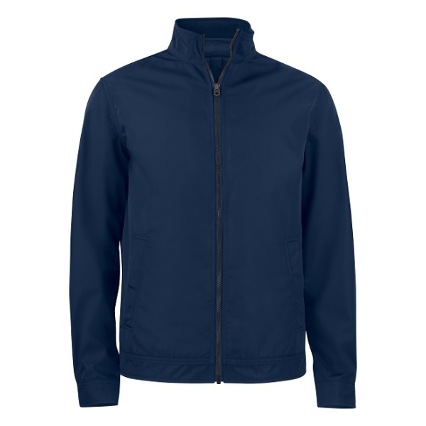 Cutter & Buck Shelton 3-1 Jacket Men