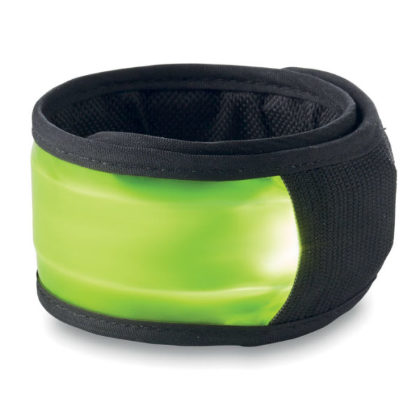 ARMLIGHT - Reflecterende armband