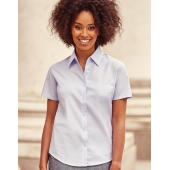 Ladies' Classic Oxford Shirt