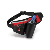 Teamwear Hydro Belt Bag