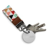 Chipolo - Bluetooth tracker