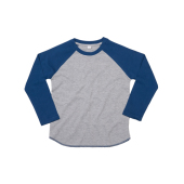 Kids Supersoft Baseball T