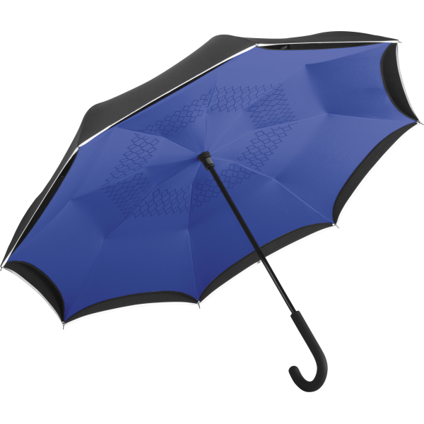 Regular umbrella FARE®-Contrary