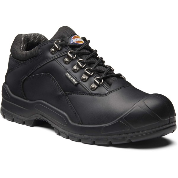 Borden safety shoes
