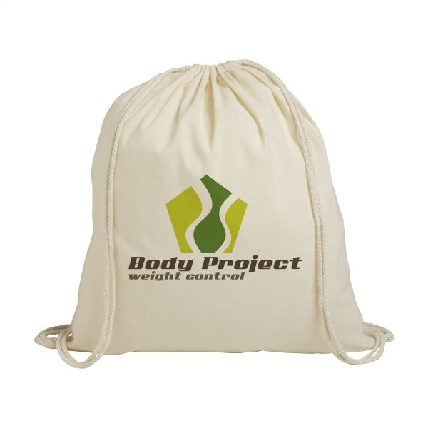 PromoNatural backpack