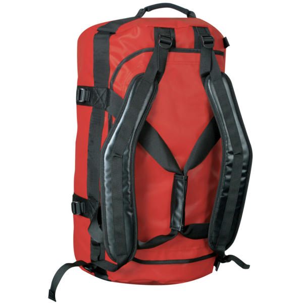 Atlantis W/P Gear Bag (Medium)
