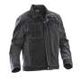 1139 Jacket  black/graphite s