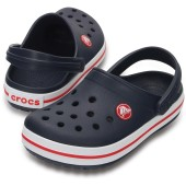 Crocs™ kids' crocband™ clogs