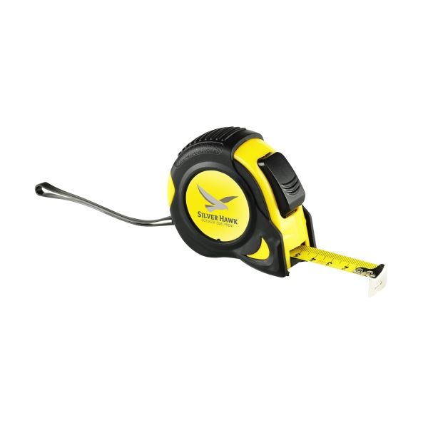 Rotary 5 metre Tape Measure
