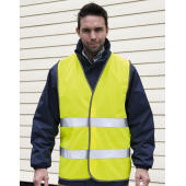 Core Motorist Safety Vest