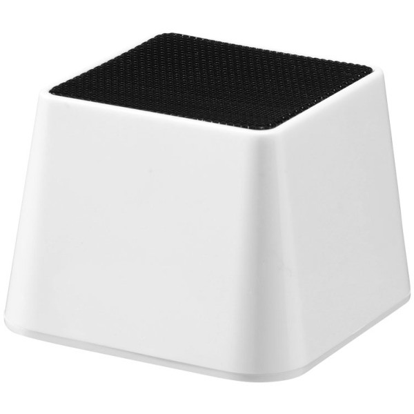 Nomia Bluetooth® luidspreker