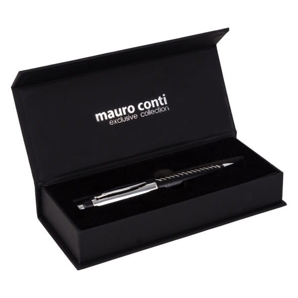 Mauro Conti USB pen 8GB