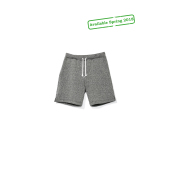 AMA Short Gym Salt en Pepper