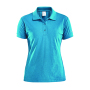Craft Polo Shirt Pique Classic Women gale 34