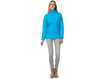 Multi-active ladies' jacket