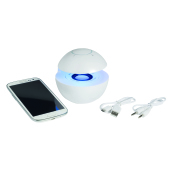 Bluetooth speaker WONDER BALL MINI
