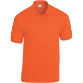 Dryblend®adult jersey polo