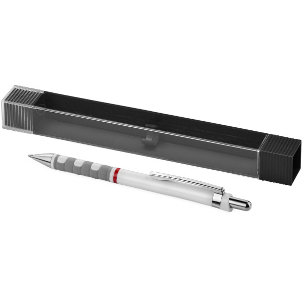 Tikky mechanical pencil