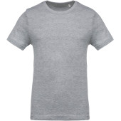 oxford grey xl