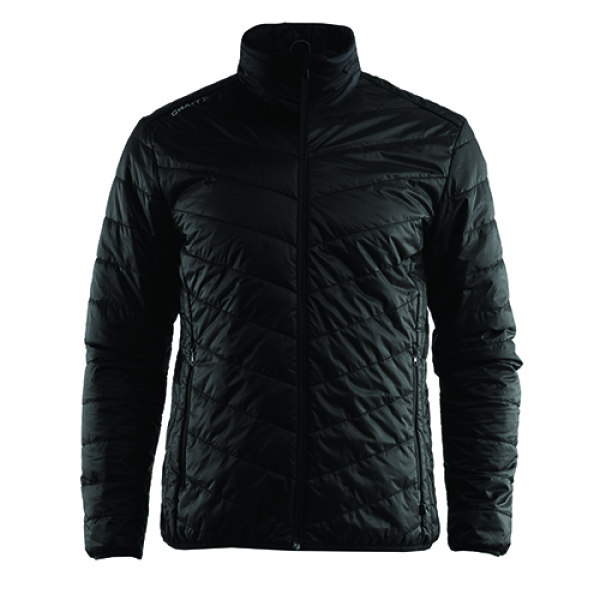 Craft Light Primaloft Jacket Men