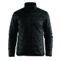Craft Light Primaloft jacket men black m
