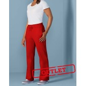 Gildan Sweatpant HeavyBlend for her