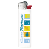 J23 Lighter BO opaque white_BA white_FO red_HO chrome