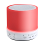 Stockel - bluetooth speaker
