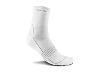 Cool Training 2-P Socks