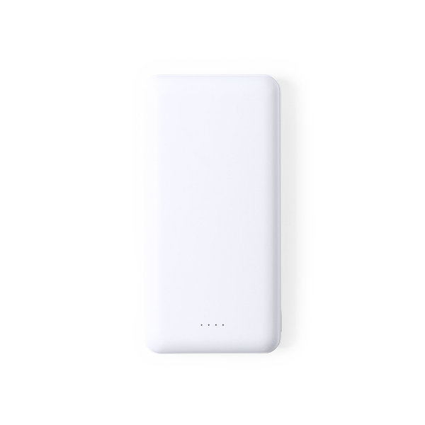 Power Bank Kiubert