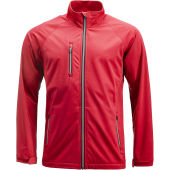 Cutter & Buck Cascade Softshell Jacket Men