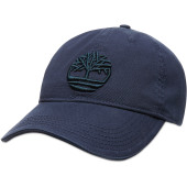 Baseball-cap blue one size