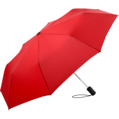 AC mini umbrella - red