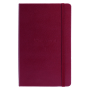 MOLESKINE Wine Passion Journal Bordeaux