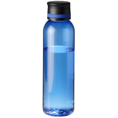 Apollo 740 ml Tritan™ drinkfles - Blauw