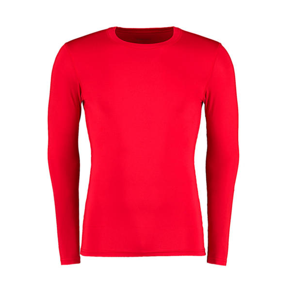 GameGear Gamegear Warmtex Baselayer Long Sleeve